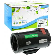 Compatible Dell S2810DN HY Toner Fuzion (HD)