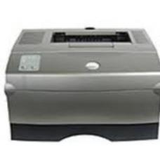 Laser cartridges for S2500n