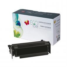 Reman Dell 310-3674 (10K) Toner EcoTone (HDRQ)
