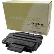 Xerox 106R01486, Toner (Écono HQ)