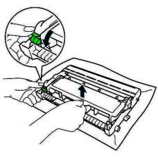Laser Photoconductor Lexmark