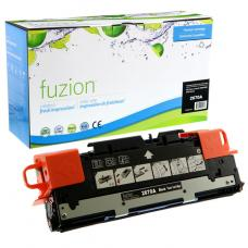 Reman HP Q2670A (308A) Toner Black Fuzion (HD)