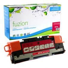Recyclée HP Q2673A (309A) Toner Magenta Fuzion (HD)