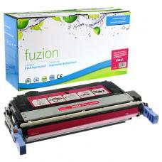 Reman HP Q5953A, Q6463A (644A) Toner Magenta Fuzion (HD)