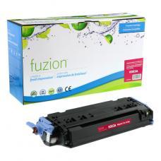 Reman HP Q6003A Toner Magenta Fuzion (HD)