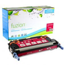 Reman HP Q6473A (502A) Toner Magenta Fuzion (HD)