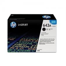 Laser cartridges for Q5950A