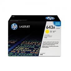 Laser cartridges for Q5952A