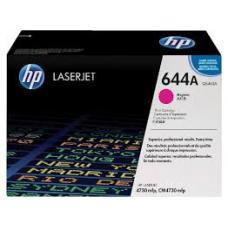 Laser cartridges for Q6463A, 644A