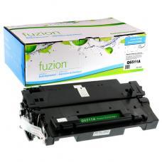 Compatible HP Q6511A Toner Fuzion (HD)