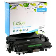 Compatible HP Q6511X Toner Fuzion (HD)