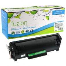 Compatible HP Q2612X (High Yield) 3000 Pages Fuzion (HD)