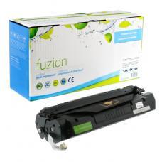 Compatible HP Q2624X (A), Toner Fuzion (HD)
