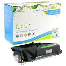 Compatible HP Q1339A Toner Fuzion Tone (HD)