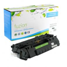 Compatible HP Q5949A Toner Fuzion (HD)