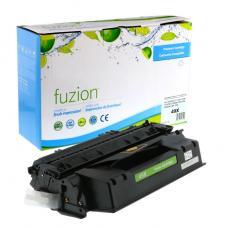 Compatible HP Q5949X Toner Fuzion (HD)