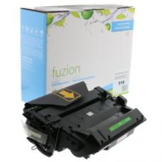 Reman HP Q7551X (51X) Toner Fuzion (HD)