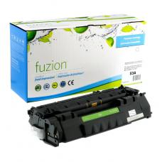 Compatible HP Q7553A Toner Fuzion (HD)