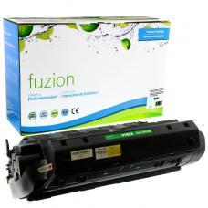 Réusinée HP C4182X / 3845A003 – EP-72, Fuzion (HD)