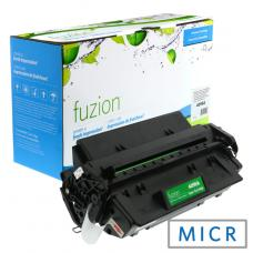 Réusiné HP C4096A / 1561A003 – EP-32, Toner Fuzion (MICR)