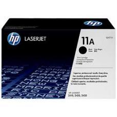 Laser cartridges for Q6511A / 11A