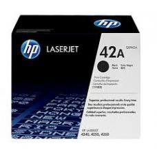 Laser cartridges for Q5942A / 42A