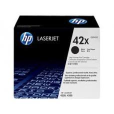 Laser cartridges for Q5942XD