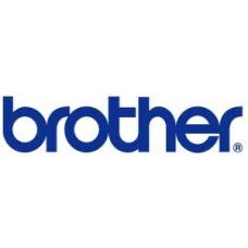 Canon inkjet cartridges Brother
