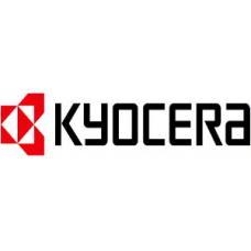 Cartouches laser pour Kyocera Mita