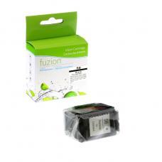 Recyclée HP56, Noir Fuzion (HD)