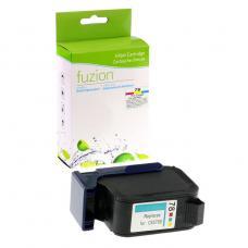 Recyclée HP78 Couleur Fuzion (HD)