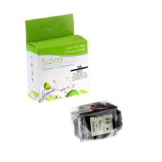Recyclée HP94 Noir Fuzion (HD)