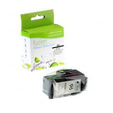 Recyclée HP96 Noir Fuzion (HD)