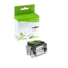 Recyclée HP98 Noir Fuzion (HD)