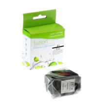 Recyclée HP21 XL Noir Fuzion (HD)
