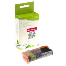 Compatible Lexmark 108 XL Magenta (HD)