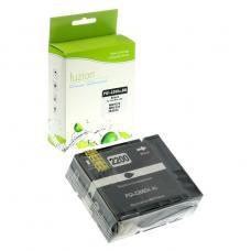 Compatible Canon PGI-2200XL Noir Fuzion (HD)