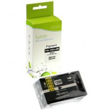 Compatible Canon PGI-1200xl Noir Fuzion (HD)