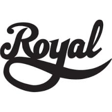 Royal Tape & Inking