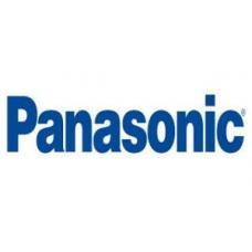 Laser cartridges for Panasonic