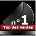 Top Vente -